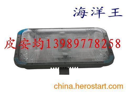 供应NFC9175长寿顶灯,海洋王NFC9175