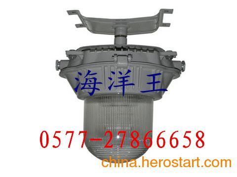 供应NFC9180-J150防眩泛光灯