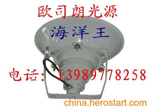 供应海洋王NTC9210-J400防震型投光灯