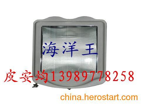 供应海洋王NSC9700-J400防眩通路灯