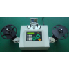 供应CT-1040SMD零件记数器