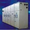 供应XGN2箱式柜 KYN61铠装柜 XGN15环网柜 YBM箱变