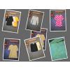 四季服装库存服装常年大量供应