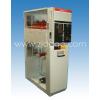 供应XGN15-12(24)六氟化硫环网柜
