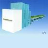 桂林哪里有卖优惠的建筑模板生产线|禅城建筑模板生产线