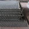供应厂家低价销售各种材质轧花网,不锈钢矿筛网,煤炭轧花网筛网