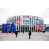 供应2014德国柏林IFA展会