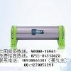 供应上海中央净水器代理,上海自来水净水器加盟,净水器招商