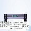 供应上海净水器代理,海南净水器加盟,锦州净水器招商