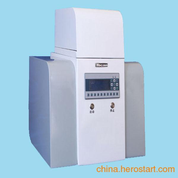 供应LCY6系列研磨仪 高通量组织研磨仪 冷冻研磨仪