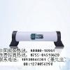 供应上海纯水机代理,海南纯水机加盟,锦州纯水机招商
