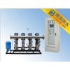 供应九龙坡【博海】无负压二次增压供水设备功能广、价格便宜