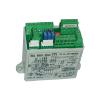 供应PK-3D-J三相开关型控制器