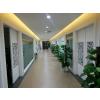 供应手术示教及远程医疗会议会诊系统