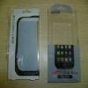 深圳哪里能买到质量一流的胶盒:手机套胶盒价位