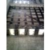 供应浙江永康房屋结构加固碳纤维改造