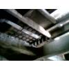 供应上虞建筑房屋包钢加固植筋碳纤维加固设计改造