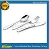 供应不锈钢儿童餐具 西餐餐具 刀叉三件套 商务餐具礼品