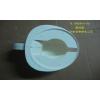 供应塑料批发厂-塑料制品厂