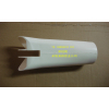 供应塑料定做加工-塑料制品厂