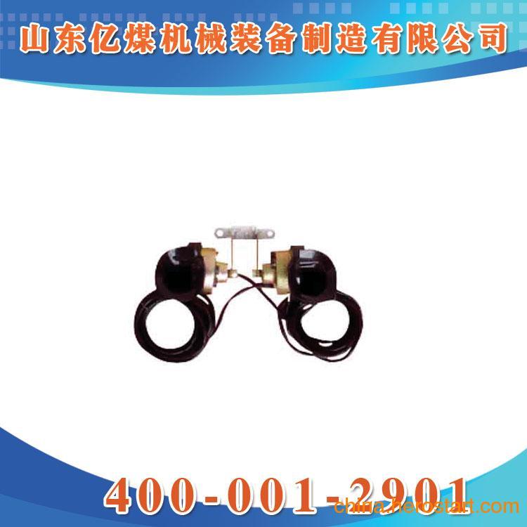 供应DLEC2本质安全型电子喇叭,DLEC2本质安全型电子喇叭价格