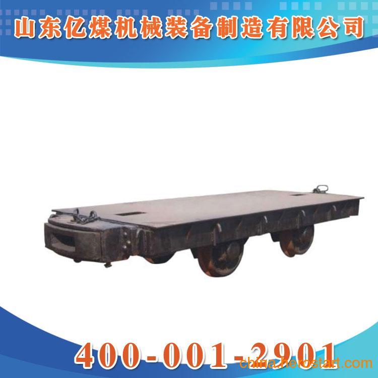 供应25吨平板车,25吨平板车厂家