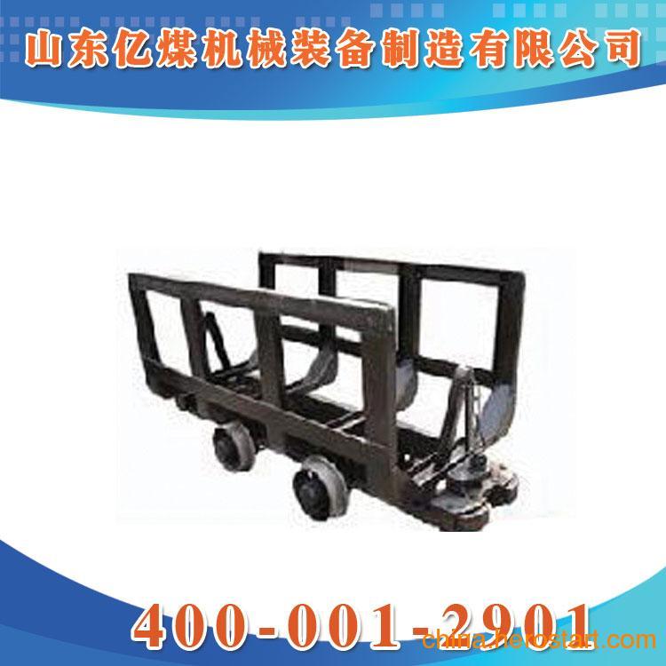 供应MLC3-6材料车,MLC3-6材料车品牌保证