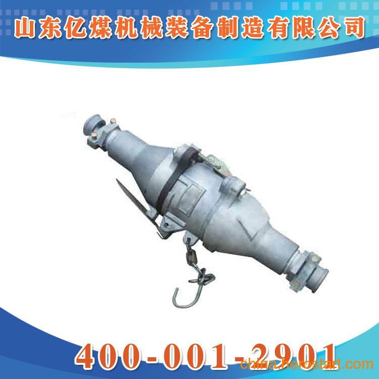 供应BCX系列矿用隔爆型低压插销
