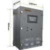 供应电梯节能设备改造产品DTDH—P3