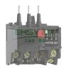 供应施耐德过载继电器|价格|施耐德过载继电器|规格|施耐德过载继电器|厂家