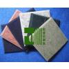 供应青岛厂家现货销售聚酯纤维吸音板