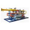 供应CNG减压撬调整天然气压力安全使用的保证