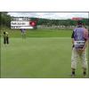 供应上海安装日本网络IPTV_上海安装日本高清机顶盒