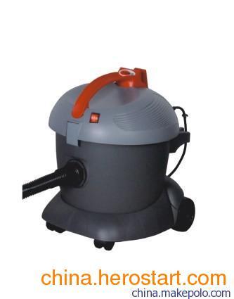 供应威霸GVD15 威霸MD-GVD15工业吸尘器 酒店专用吸尘器