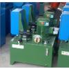 供应高压胶管脱芯试压一体机,JGSY高压胶管试压泵