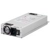 供应SD-3200U服务器工控电源