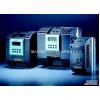 供应南通丹麦丹佛斯VLT5011PT5B变频器代理