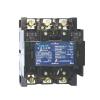 供应ABB交流接触器附件 价格 ABB交流接触器附件 规格 ABB交流接触器附件 厂家