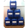 供应湿巾防霉抗菌剂,面料香味剂,甲壳素天然抗菌剂,木材阻燃剂,吸湿速干剂,防紫外线剂
