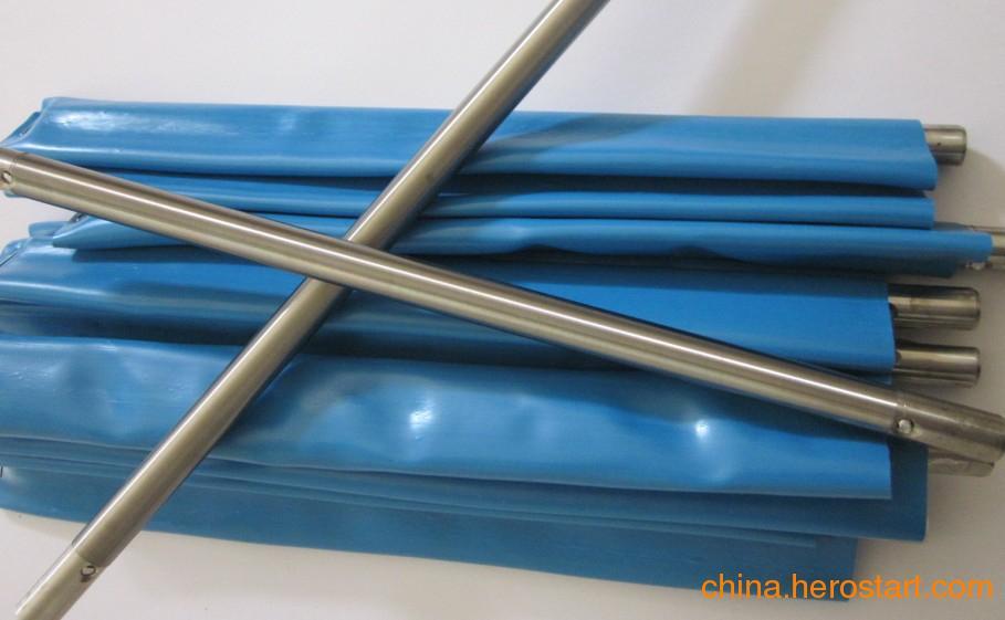 供应涂布规定厚度的湿膜测定试样遮盖力的线棒涂布器