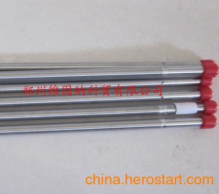 供应粘胶油墨涂料等乳液中使用用于测试研究和质量监控的美国原装进口RDS多型号不锈钢线棒