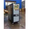 供应皮革定型温度控制器