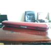 供应红色半碳古琴琴盒