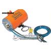 供应重物搬运用气动平衡器,进口气动平衡器现货/东星