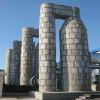 寻花岗岩水膜脱硫除尘器厂家与供应商就到新乡安明风机