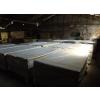 供应制作建筑模板纸时使用的建筑模板有哪些