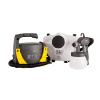 供应阿莱思 喷涂机 新型 节能 环保 高效 便携HV3900