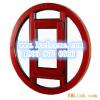 供应青岛铝包木门窗安装,木铝复合窗销售,欧式门窗专业生产