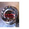 生产供应22212CA/W33.22213CA/W33调心滚子轴承