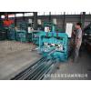 供应楼承板压瓦机,688楼承板压瓦机厂家